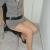 Kartal Escort Bayan Sude - Image 2