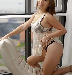 escortpartner